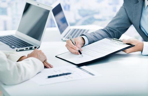 Công việc của kế toán công nợ